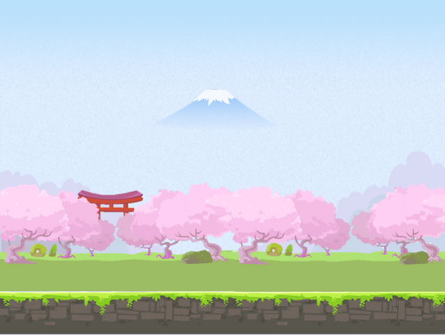 File:Cherry Blossom background.png