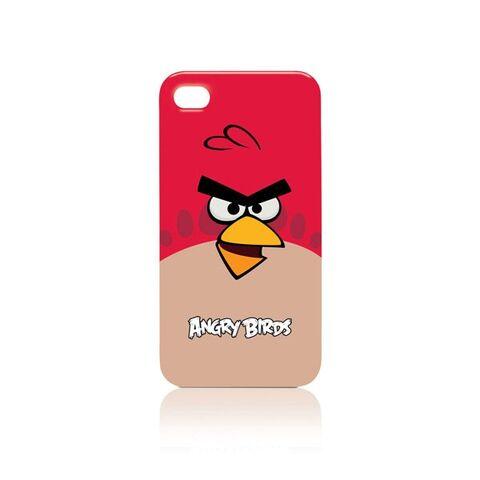 File:Iphone red 1.jpg