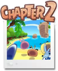 File:Beach Day - Chapter 2 Icon.png