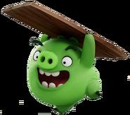 ABMovie Minon Pig 6