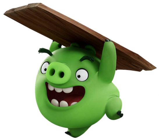 File:ABMovie Minon Pig 6.png