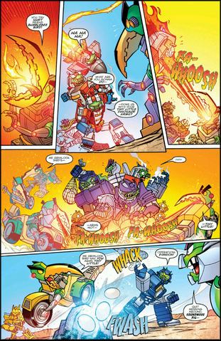 File:ABTRANSFORMERS ISSUE 1 PAGE 19.png