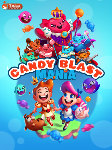 File:Candy Blast Mania.png