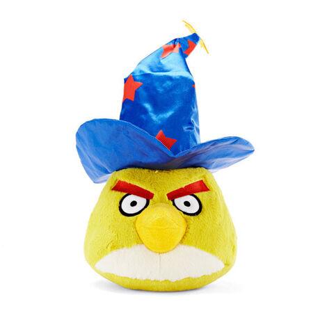 File:Wizard Bird.jpg