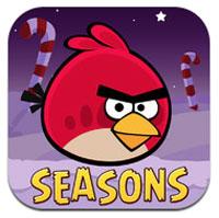 File:App-angry-birds-seasons-winter.jpg