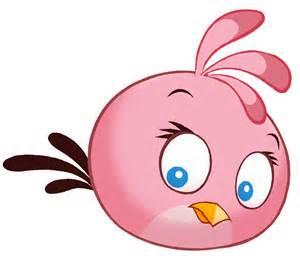 File:Pink Bird.jpg