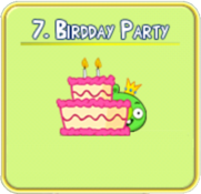 File:Birdday Party Episode Image.png