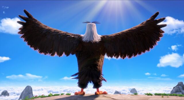 File:Mighty Eagle Majestic.jpg