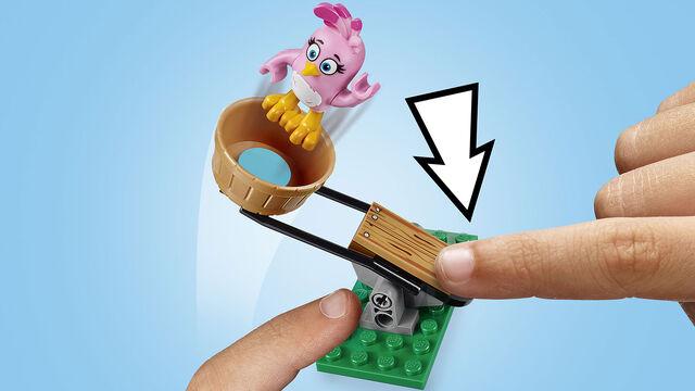 File:LEGO 75824 PROD SEC04 1488.jpg