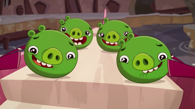 File:CUTIE PIGS.png