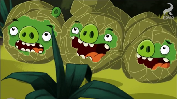 File:GREEN PIG SOUP PIGS SHOCKED.png