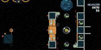 Death Star 2-32 (Angry Birds Star Wars)