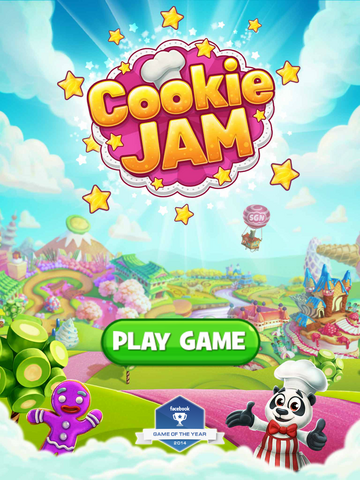File:Cookie Jam.png