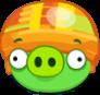 File:Ultrabook Helmet Pig.png