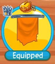 File:OrangeRags.png
