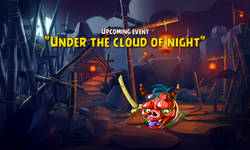 ABEpicEvent3 (Under the Cloud of Night)