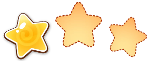 File:ABPOP 1 star.png