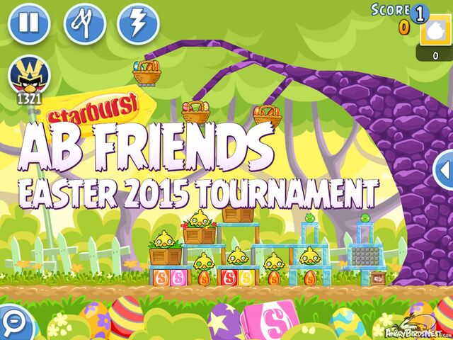 File:Angry-Birds-Friends-2015-Easter-Tournament-Featured-Image.jpg