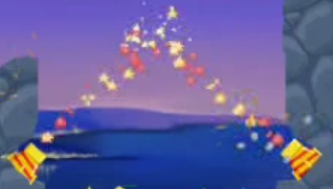 File:ShootingGunFirework.png