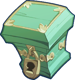 File:AB2 Free Chest.png