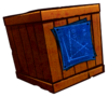 ABGO CraftBox
