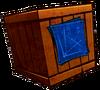 ABGO CraftBox