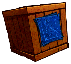 File:ABGO CraftBox.png