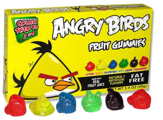 File:Angry-birds-gummies-yellow-box-817-p.jpg