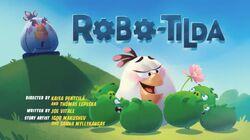 Robo-Tilda TC.jpeg
