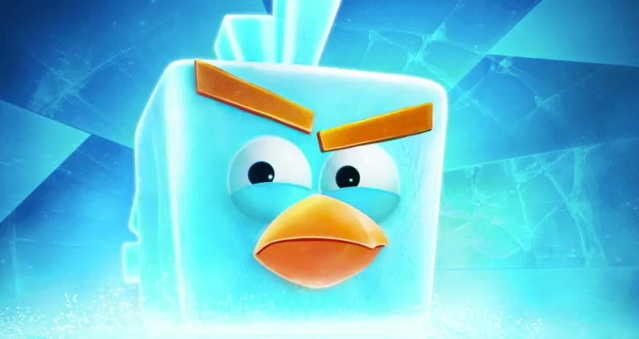 File:News-abspace-icebird.png