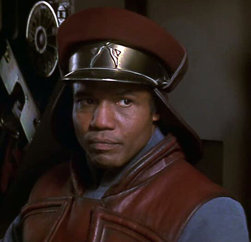 File:Captain Panaka.jpeg