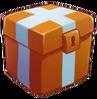 ABGO UnlockBox