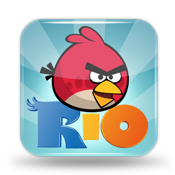 File:Angrybirdsrioicon.png