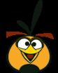 File:20130213043427!Orangebird.png