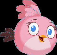 ABActivityPark BirdImage6