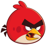 RedToons-Angry.png