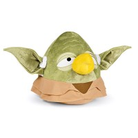 File:Star wars yoda--side.jpg