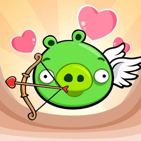File:Winged Pig.jpg