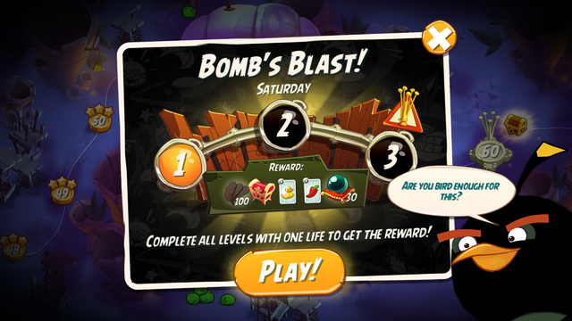 File:AB2 Daily Challenge Bomb.png