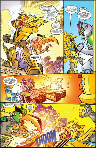 File:ABTRANSFORMERS ISSUE 1 PAGE 18.png