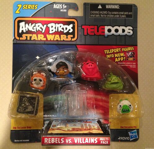 File:Angry-Birds-Star-Wars-2-TELEPODs-Rebels-v-Villains-1.jpg