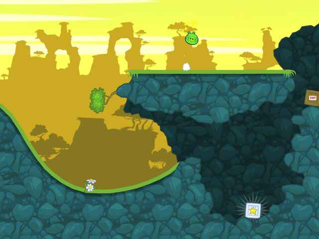 File:Bad Piggies mp 021.jpg
