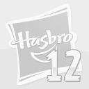 File:Hasbro12Transparent.png