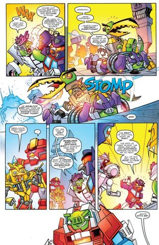 File:ABTRANSFORMERS ISSUE 4 PAGE 3.jpeg