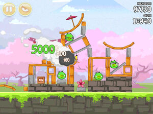 Angry-Birds-Seasons-Cherry-Blossom-04