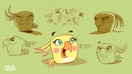 AngryBirdsStellaPoppy