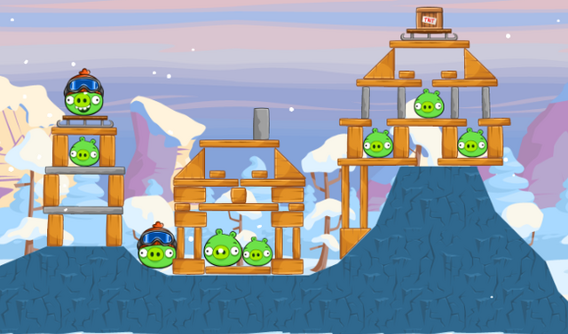 File:Angry Birds FB Christmas Week Pic 4.png