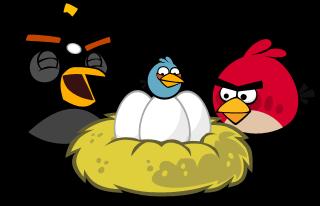 Plik:Birds with eggs.png