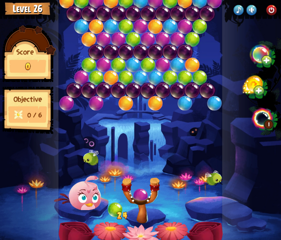 File:ABPop Level 26-2.png