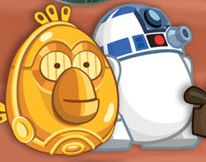 File:C3 and r2.png